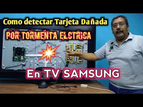 """cómo-reparar-tv-samsung-65"""""""