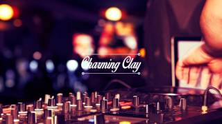 Dan Caster feat. Oliver Schories -  Music | Charming Clay