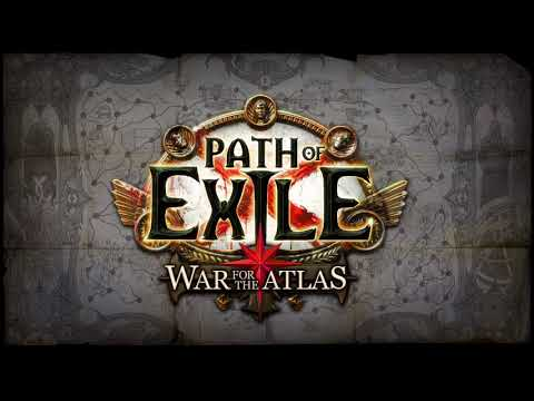 Path of Exile - Hunter or Prey