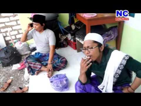Dialog Molod Anwar Al Abror dan Tommy Aziz