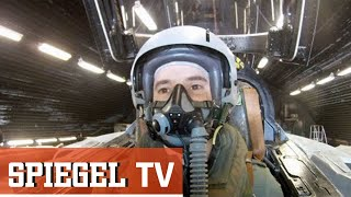 SPIEGEL TV Doku: Die Kampfpiloten von Wittmund