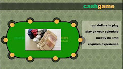 PaddyPower Poker Tips