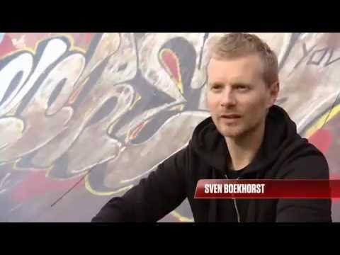 Lars Boekhorst