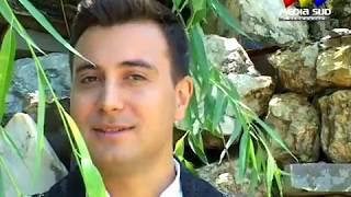 Valentin Sanfira Omule ce esti pe lume