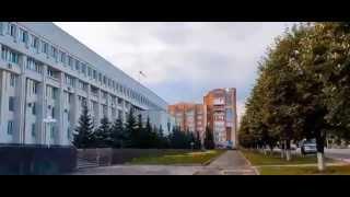 Ульяновск(Улья́новск (в 1780-1924 годах — Симби́рск, в 1648-1780 гг. — Синби́рск) — город в европейской части России, администр..., 2015-03-22T10:31:43.000Z)