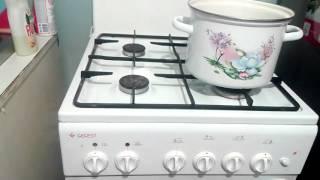 проводка в доме своими руками видео