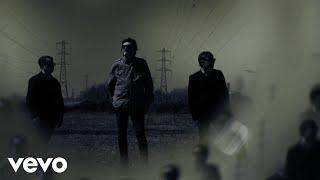 Manic Street Preachers - Orwellian (Official Video)