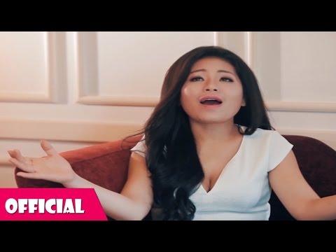 Người Yêu Dấu - Anh Thơ [Official MV]