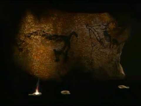 The Lascaux Prehistory Of Art