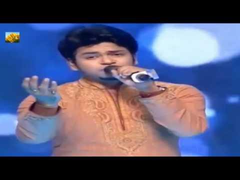 Borne gondhe chonde -Durnibar shaha