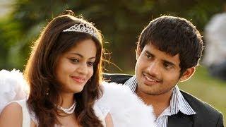 Ullasamga Utsahamga Movie || Priyatama  Video Song || Yasho Sagar , Sneha Ullal