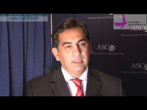 Prof. Peyman Hadji: Was tut meinem Knochen gut?