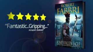 Robert Fabbri - Rome