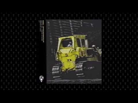 Bones - TimTheToolmanTaylor