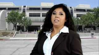 Bail Bonds San Bernardino County,Chino, Chino Hills, Fontana, Bail Bonds CA 91710