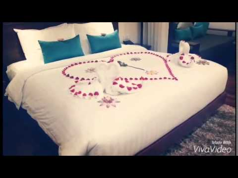 Honeymooners Decorating Idia Bed Room Decorating Idia