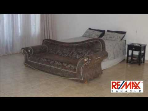6 Bedroom House For Sale in Broadway, Durban North, KwaZulu Natal, South Africa for ZAR 5,495,000