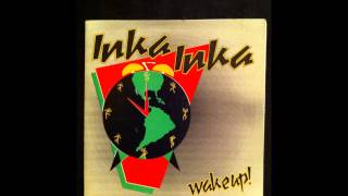 Inka Inka-Is This Justice