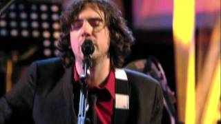 Snow Patrol Reworked - Lifeboats Live at the Royal Albert Hall