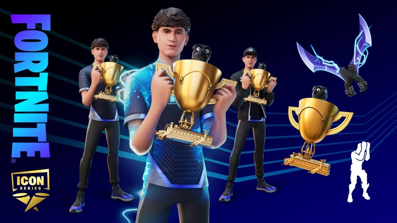 Download *NEW* UPDATE IS HERE!! World Cup Update in Fortnite! (Season 7)