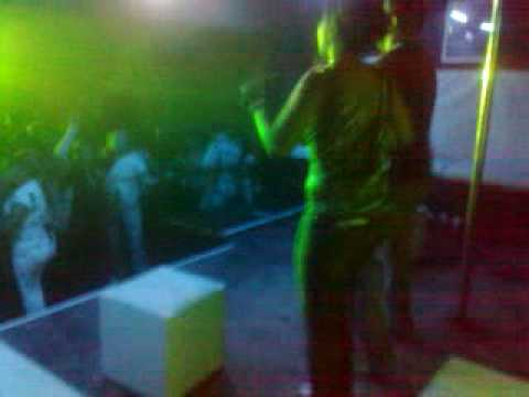 karaoke en pecos munich rafaga.mp4