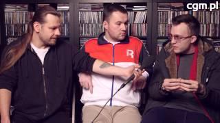 1 NA 1 Artur Rawicz vs Stasiak & Ten Typ Mes
