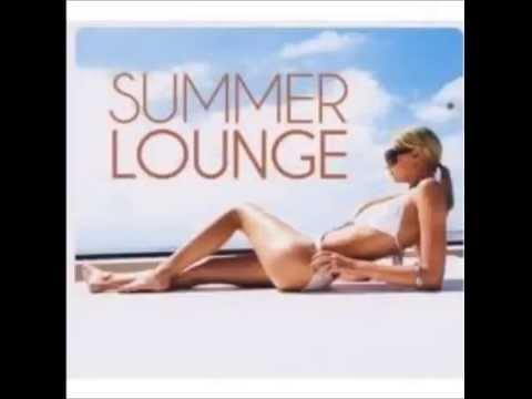 goodbye summer lounge music