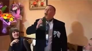 Драки,приколы и пошлые конкурсы на свадьбах.Fighting, fun, funny vulgar competitions at weddings