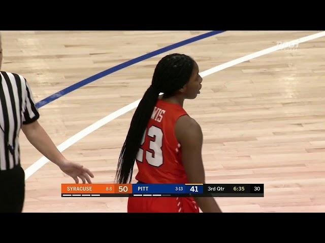 Women S Basketball Syracuse University Athletics