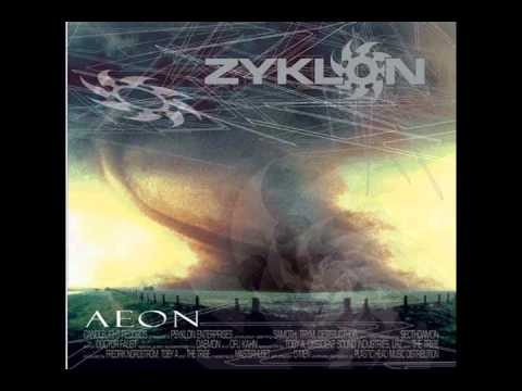 Zyklon - 09 - Electric Manner