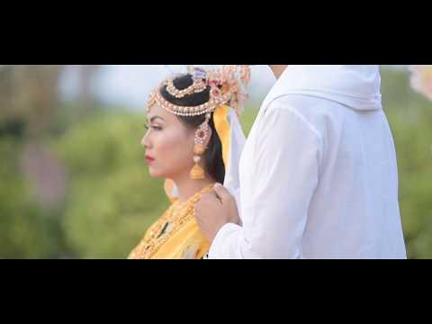 the-manipuri-wedding-|-chronicles-of-wedding-|-wedding-vows