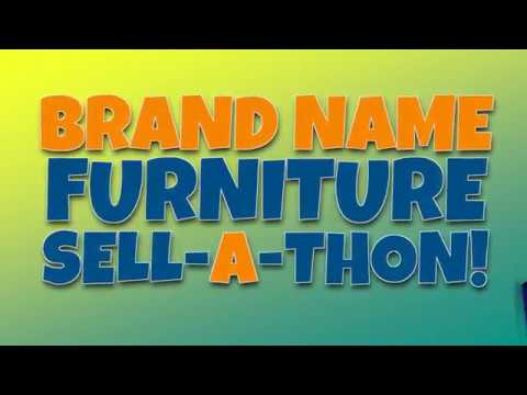 Brand Name Furniture Sell A Thon Going On NOW!   National Furniture  Liquidators