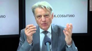 Потребительские кредиты: кабала или необходимость?(, 2014-07-11T17:17:33.000Z)