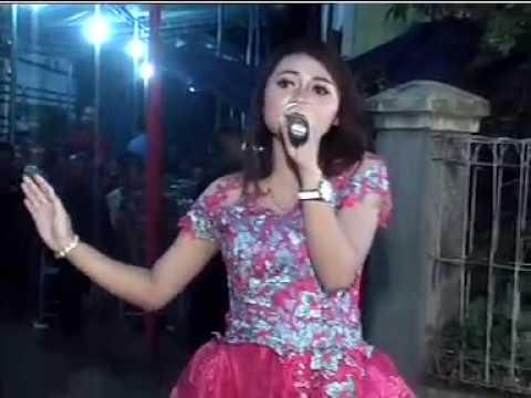 Ditinggal Rabi Voc. Nita Savana - NICK - BADRANAYA MUSIC