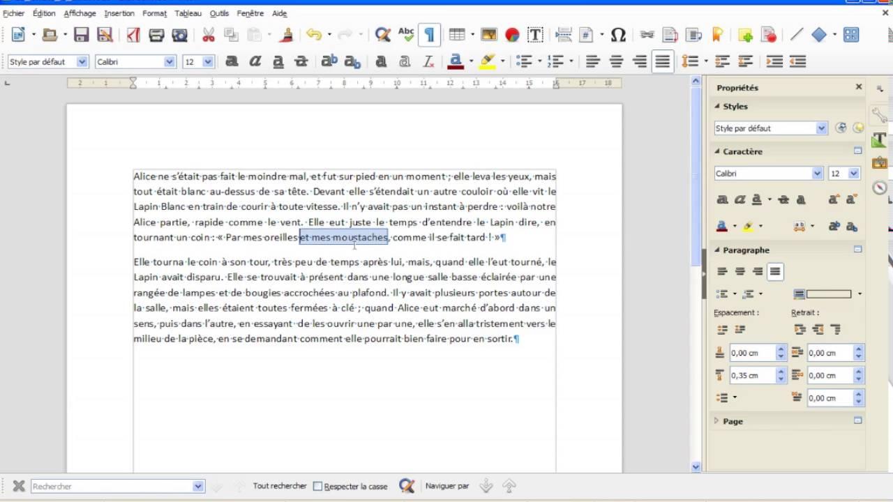 Ap history dbq essays