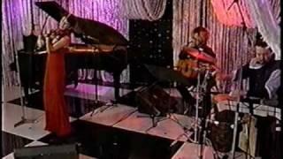 Aranjuez, Red Violin / 河合郁子   (Analog LowFi)