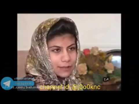 تجاوز پدران و برادران به خواهر و دختر خود...ایران thumbnail