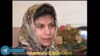 تجاوز پدران و برادران به خواهر و دختر خود...ایران