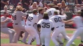 MLB 2017 05 29 WSH SF Draka