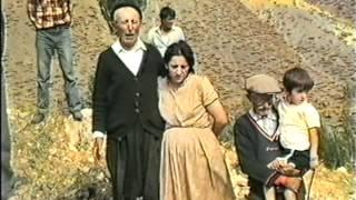 Dallıkavak köyü 1984 - 4.Bölüm