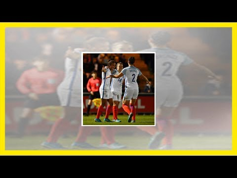 England women top uefa rankings as germany drop to sixth