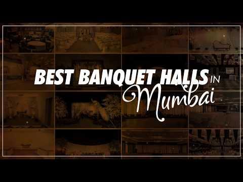 best-banquet-halls-in-mumbai