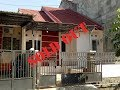 Rumah Dikontrakkan Di Tembalang Semarang, 12 Jt Setahun