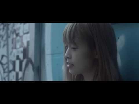 まねきケチャ『タイムマシン』Music Video
