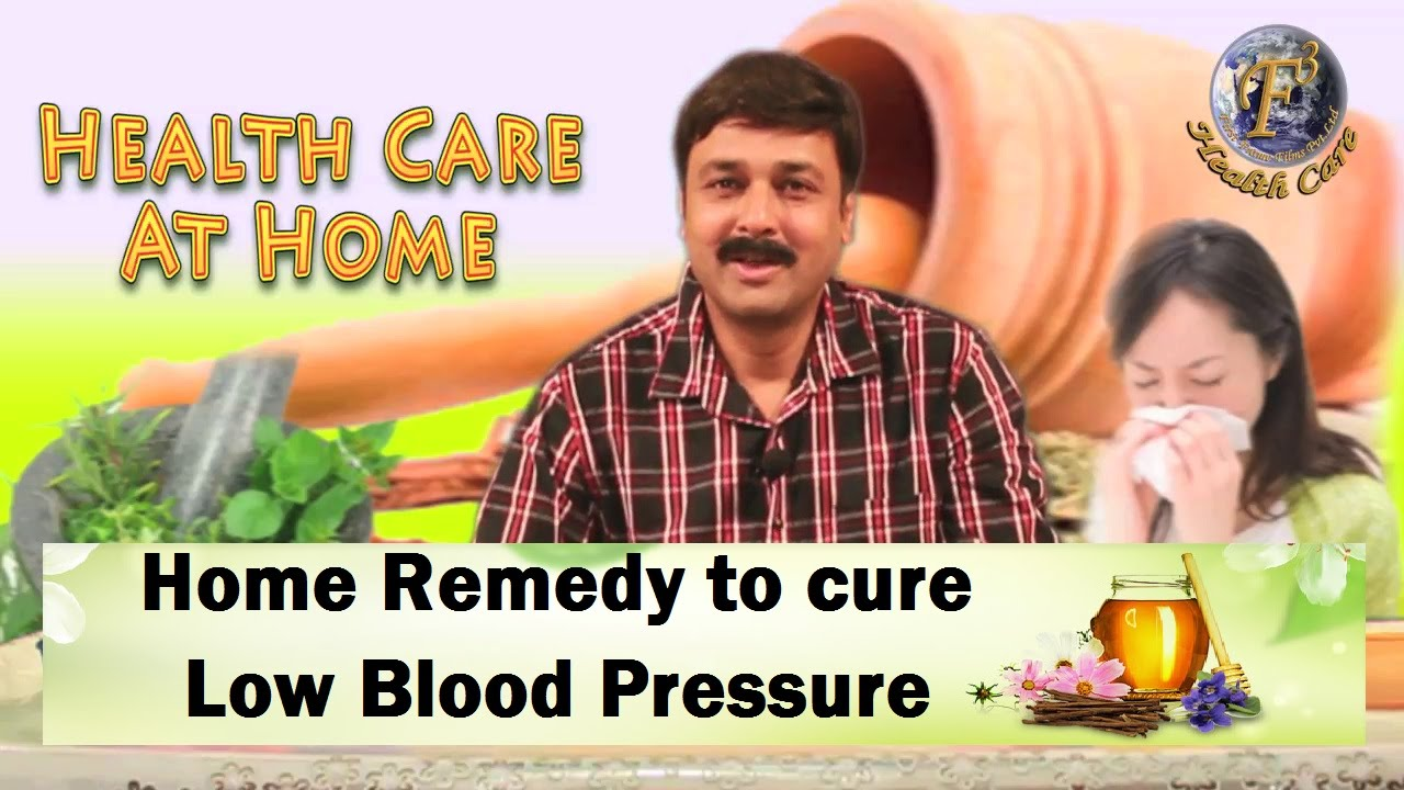 juice remedy for gout treatment for gout nice gout cause kidney disease