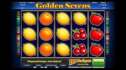 Game Twist cheats :(