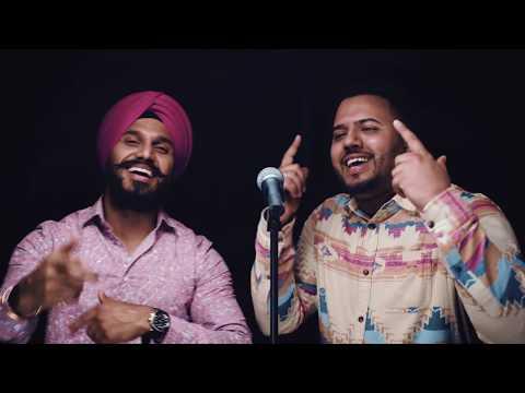 Daru Badnaam | Kamal Kahlon & Param Singh | Official Video | Latest Punjabi Viral Songs