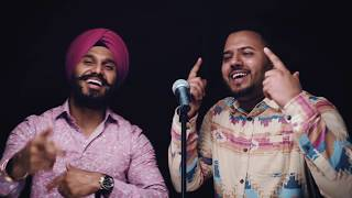 Daru Badnaam | Kamal Kahlon & Param Singh | Official Video | Latest Punjabi Viral Songs thumbnail