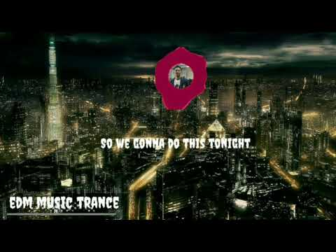 Damon Empero ft. Veronica - Vacation [King Steep Release ...