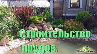 видео Доломит в строительстве Полезная информация